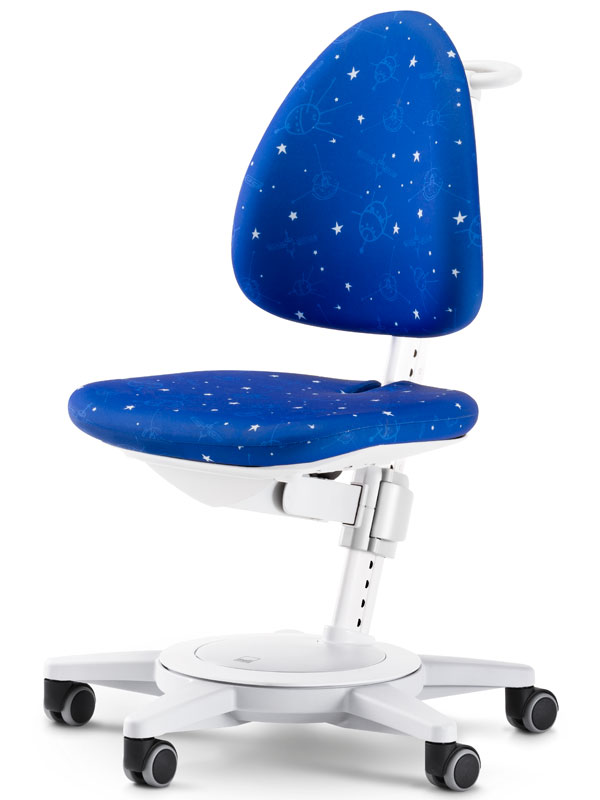 Moll Maximo Children s Chair Back in Action
