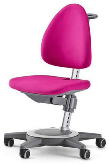 Attractive New Moll Maximo   Fully Adjustable Chair. Choose Your Fabric: