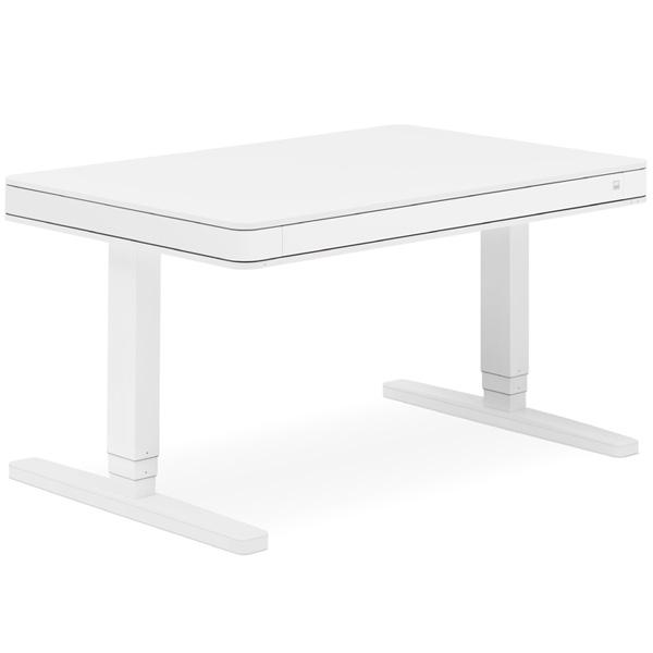 Moll Desk - T7
