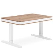 Moll Desk - T7 Exclusive