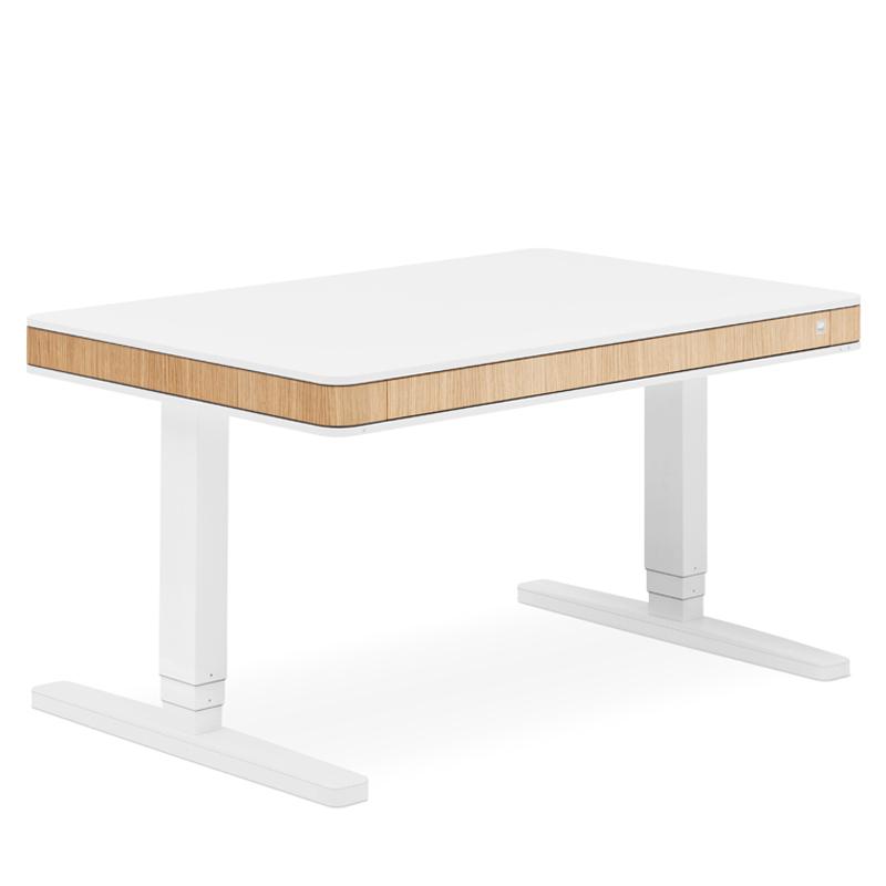 Moll Desk T7 - IN STOCK!