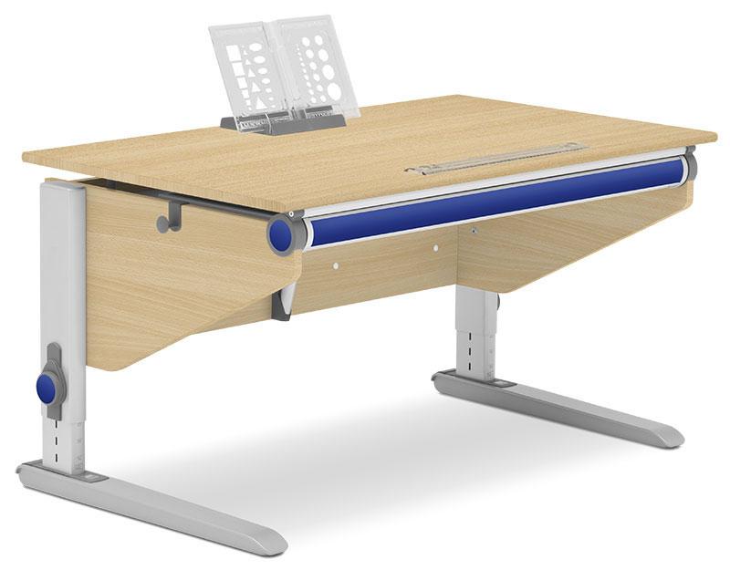 Moll Winner Desk