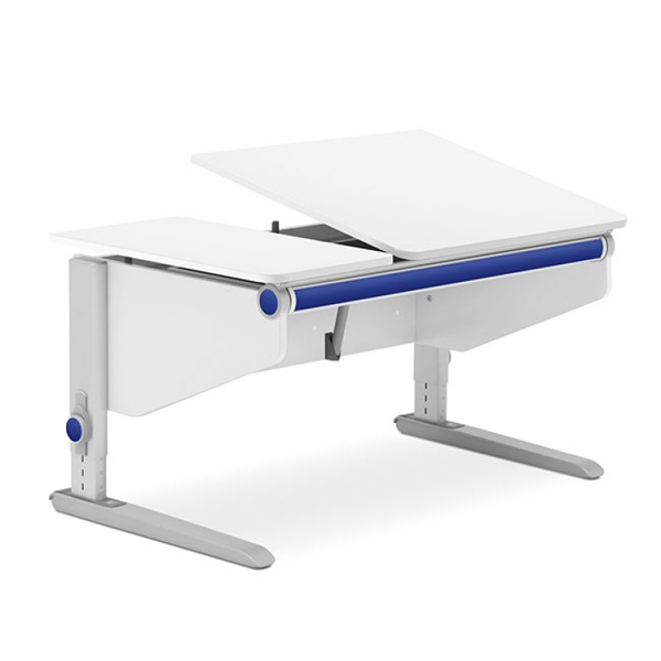 Moll Winner Split Childrens Desk