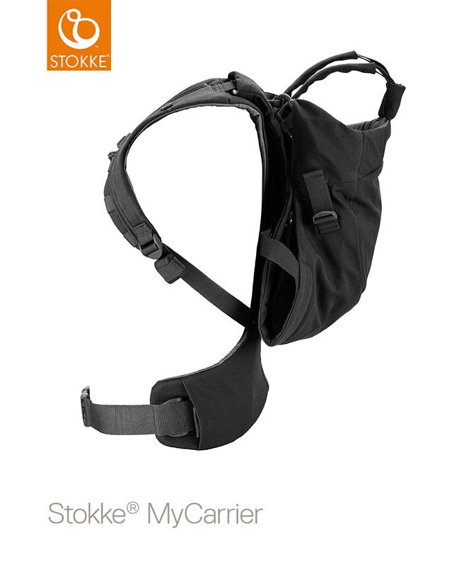 Stokke ® MyCarrier™ - Combo