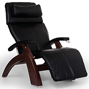 Perfect Chair - Manual Zero Gravity Recliner