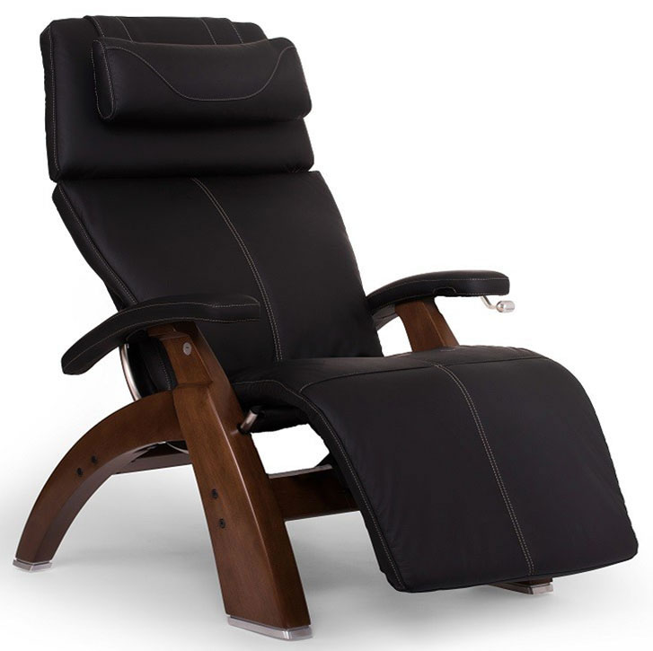 perfect chair back in action