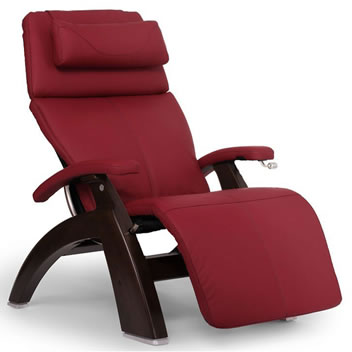 Perfect Chair - Electric Zero Gravity Recliner