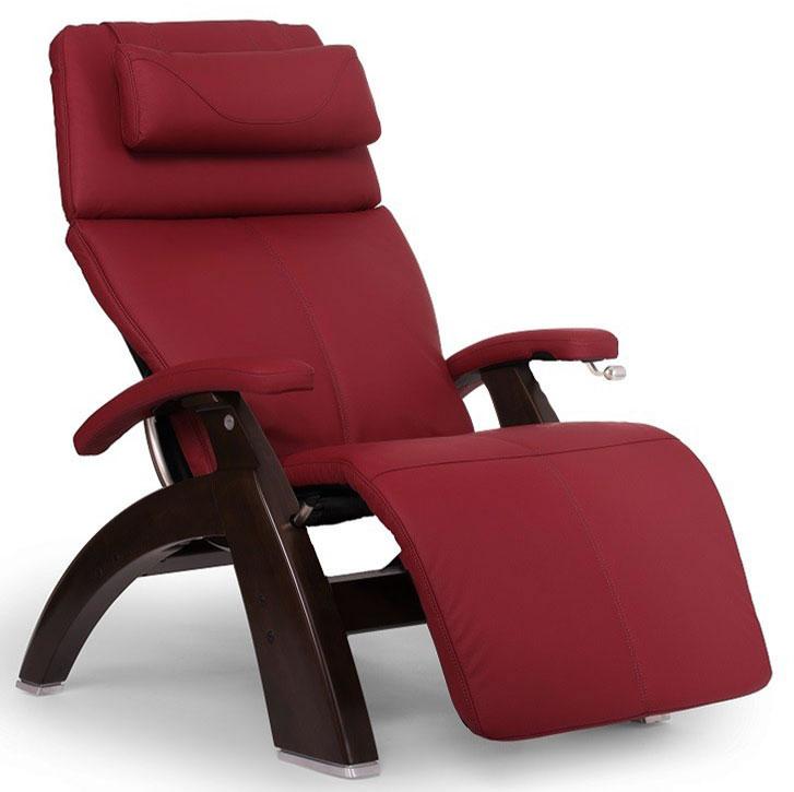 Perfect Chair - Electric Zero Gravity Recliner