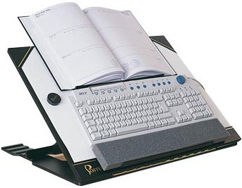 Posturite Keyboard Holder