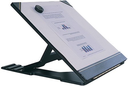 Posturite Board - Mini Writing Slope