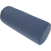 Putnams 5 Inch Lumbar Roll