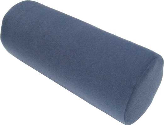 Putnams 5 Inch Lumbar Roll