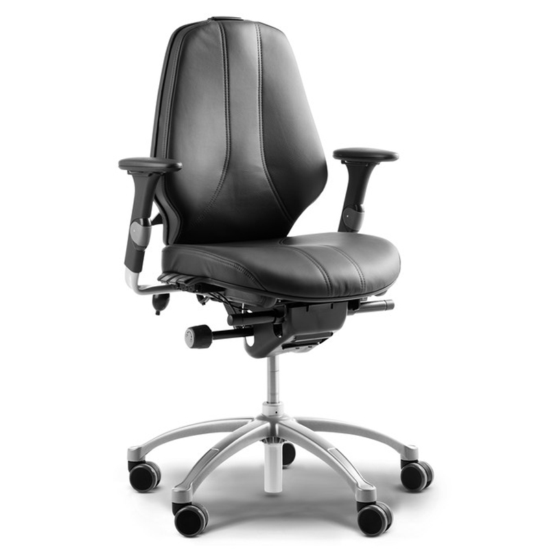 RH Logic 300 Office Chair