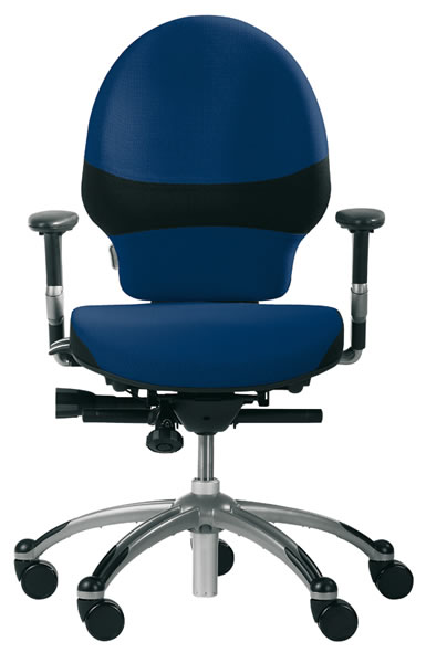 RH Extend 100 Office Chair