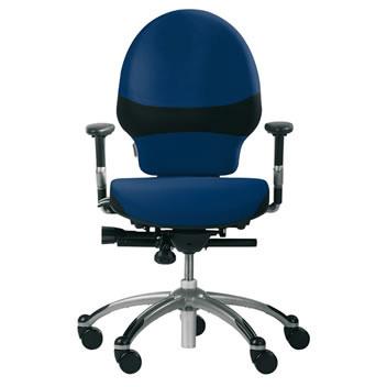 RH Extend 100 Office Chair