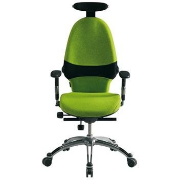 RH Extend 120 Office Chair