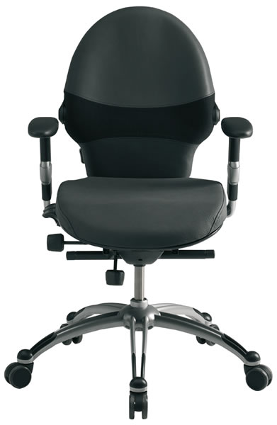 RH Extend 200 Office Chair