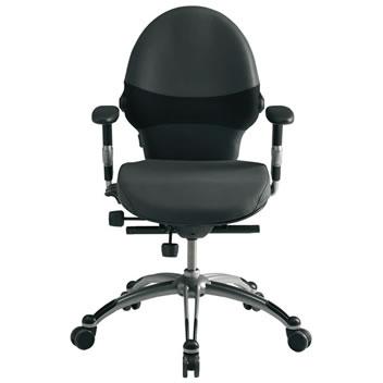 RH Extend 200 Office Chair