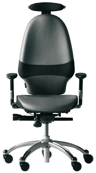 RH Extend 220 Office Chair
