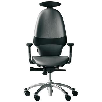 RH Extend 220 Office Chair