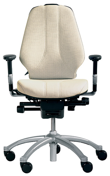 RH Logic 300 Office Chair - IN STOCK