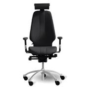 RH Logic 400 Office Chair