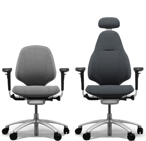 RH Mereo Chair
