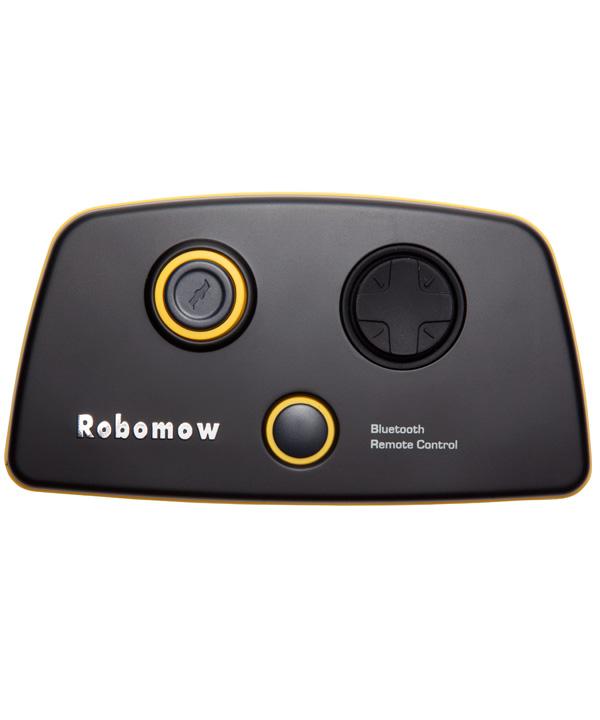 Robomow Bluetooth Remote Control