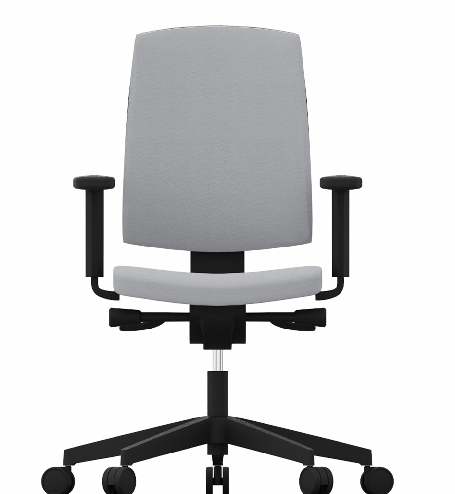 Raya Office Chair - Quick Delivery