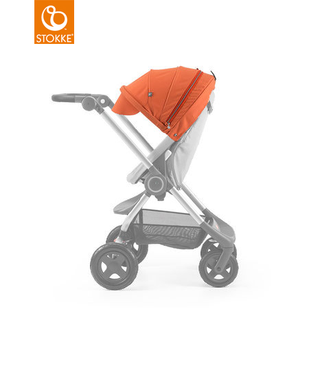 Stokke Scoot Canopy