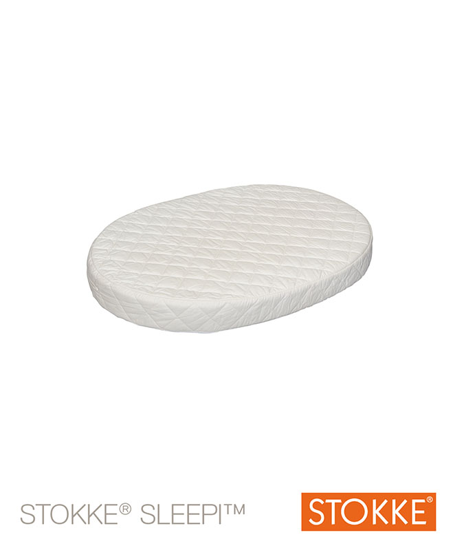 Sleepi Replacement Mattress