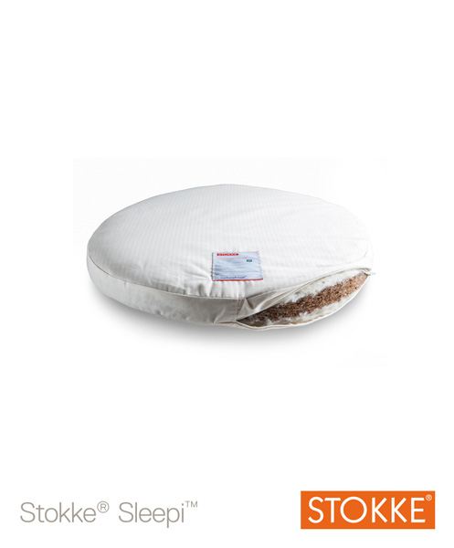 Stokke Sleepi Natural Mat