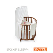 Stokke Sleepi Mini Package