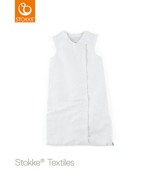 NEW Stokke® Sleeping Bag Light