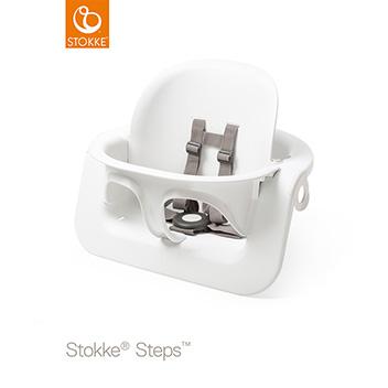 Stokke Steps - Babyset
