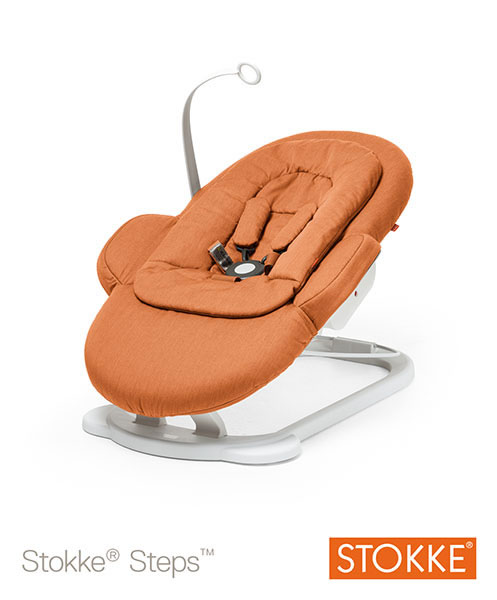 Stokke Steps - Bouncer