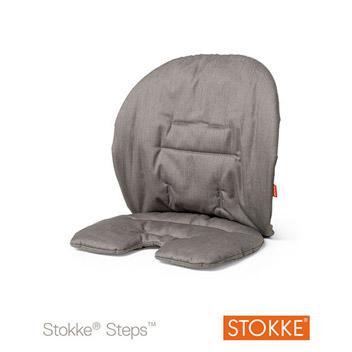 Stokke Steps - Cushion