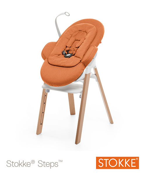 Stokke Steps - Newborn Package