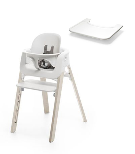 Stokke Free Steps Tray Offer