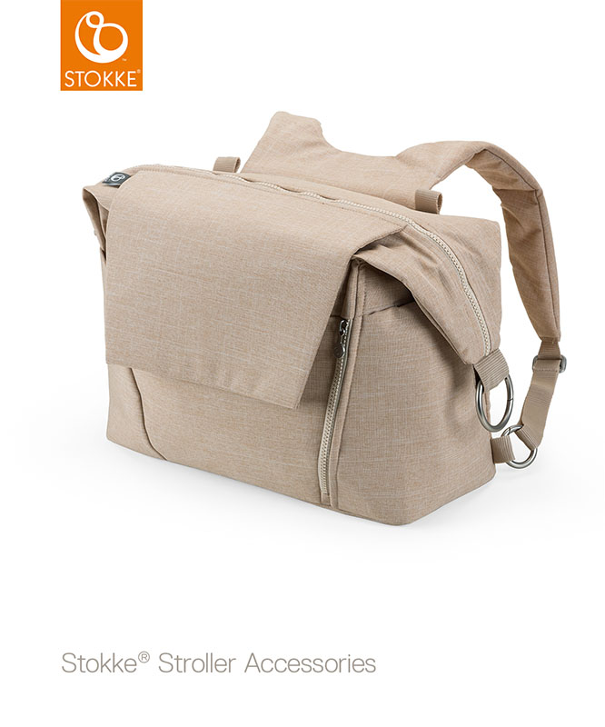 NEW Stokke® Changing Bag