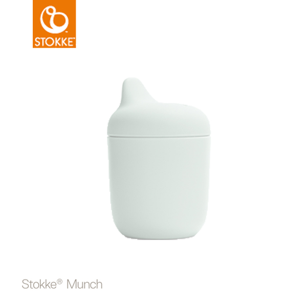 Stokke® Munch Cup Soft Mint