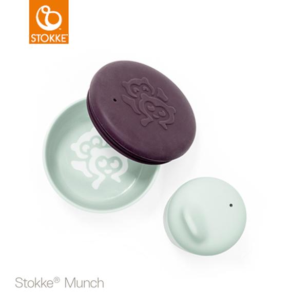 Stokke® Munch Snack Pack Set