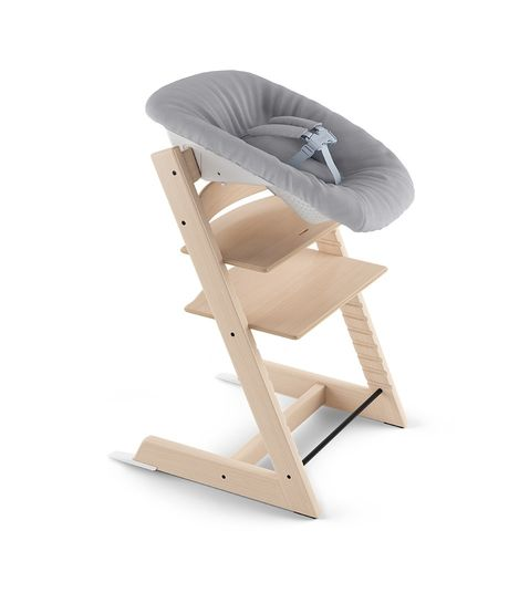 NEW Tripp Trapp Newborn Set Upholstery (V2)