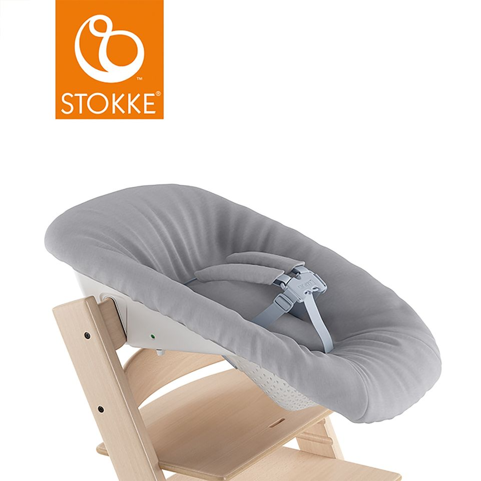 NEW Stokke Newborn Set (V2)
