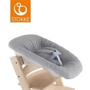 NEW Stokke Newborn Set (V2)