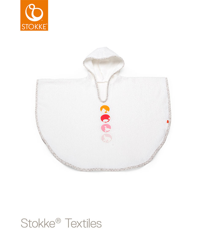 Stokke® Bath Poncho