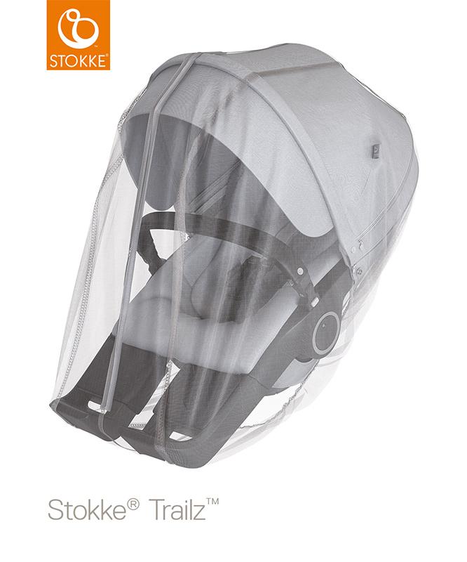 Stokke Stoller V6 Mosquito Net