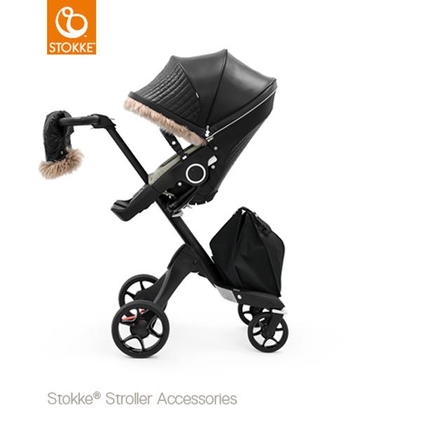Stokke® Stroller Winter Kit V6