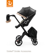 Stokke® Stroller Winter Kit V6