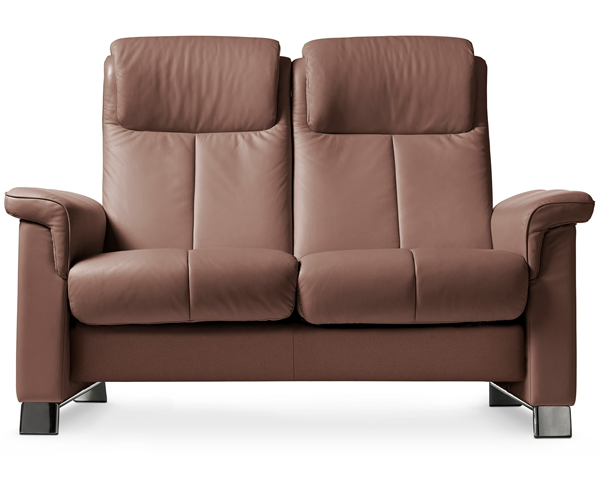 Stressless Breeze Sofa